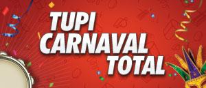 Tupi Carnaval Total