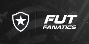 Botafogo fecha com FutFanatics para gestão da joga virtual do clube