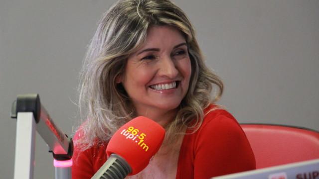 Márcia Pinho