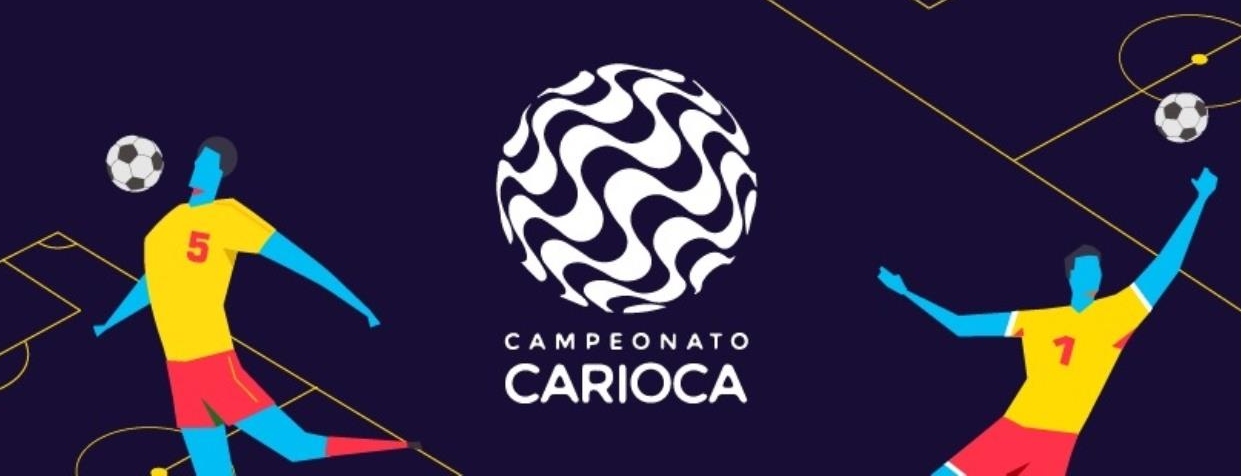 Ferj divulga tabela do Campeonato Carioca feminino