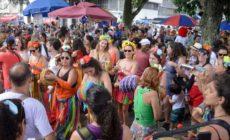 Confira o que abre o que fecha durante o carnaval no Rio