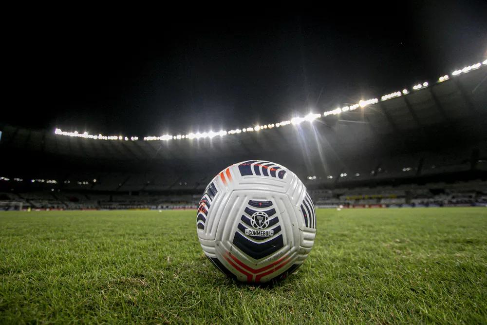 Torcida do Atlético-MG esgota carga de ingressos para duelo pela Libertadores
