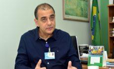 Coronavírus: Férias dos servidores da saúde do RJ vão ser suspensas, diz secretário
