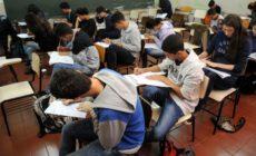 17% de alunos cariocas já sofreram bullying por conta da aparência