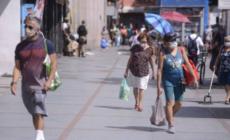 Campo Grande lidera com mais mortes por coronavírus no Rio