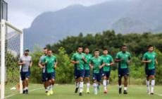 Preparador físico do Fluminense afirma que recuperação dos jogadores será diferente