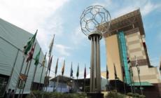 Federação Paulista suspende o Paulistão por tempo indeterminado