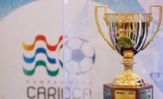 Após mais de três horas de reunião, Federação e clubes definem paralisação do Carioca por 15 dias