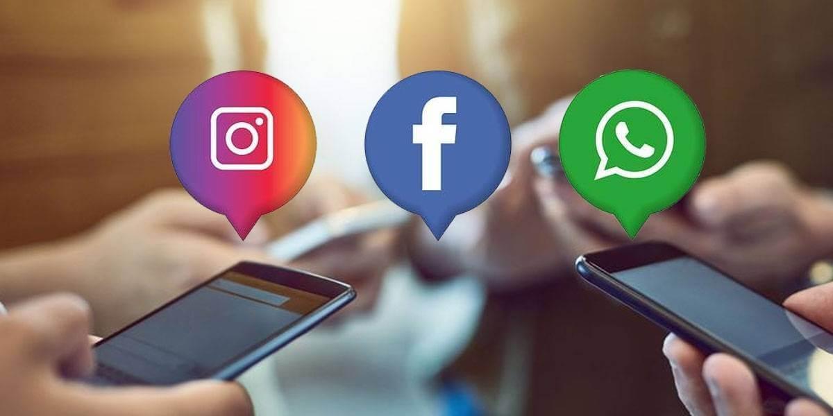 instagram-whatsapp-facebook