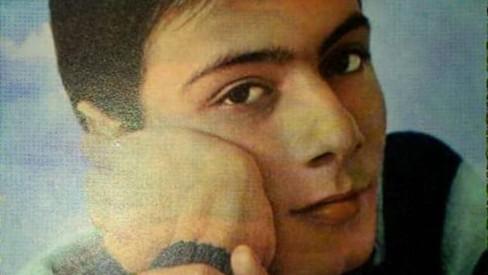 reynaldo rayol