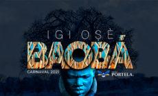 Portela vai plantar baobá no Parque Madureira para homenagear vítimas da Covid-19