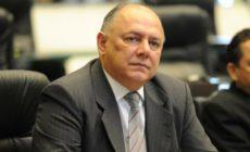 Deputado Federal José Carlos Schiavinato morre vítima da Covid-19