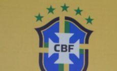 Futebol no Brasil deve ser totalmente paralisado na próxima semana
