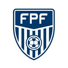 Logo oficial da Federação Paulista de futebol
