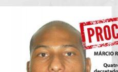 Polícia prende lutador de MMA acusado de liderar organização criminosa