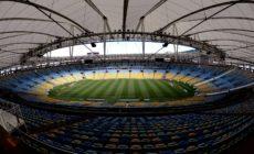 Federação de Futebol marca reunião para decidir se paralisa ou não o Carioca