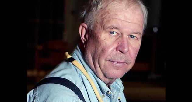 Ned Beatty morre de causas naturais nos Estados Unidos