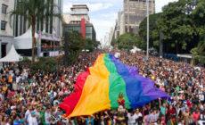 Coronavírus: Parada LGBT de São Paulo é adiada para novembro
