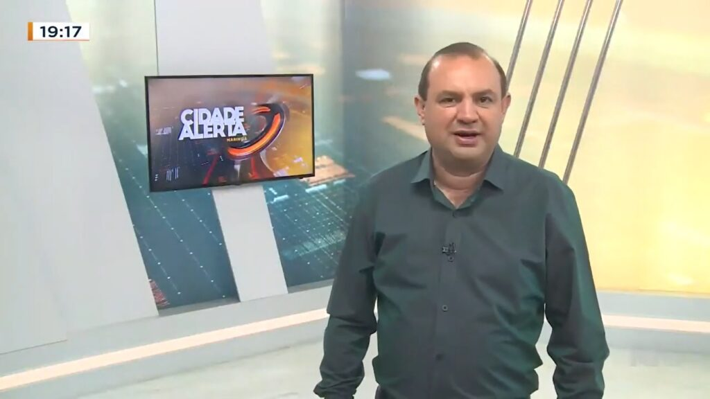 Ricardo de Jesus Souza, o Salsicha, preferiu continuar jabá do que socorrer merchandete