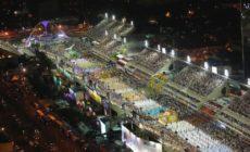 Escolas de Samba decidem aguardar até setembro para discutirem realização do Carnaval 2021