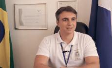 [VÍDEO] Secretário de Educação do Rio antecipa recesso escolar por conta do coronavírus