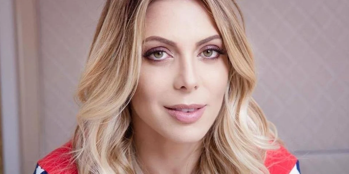 Sheila Mello
