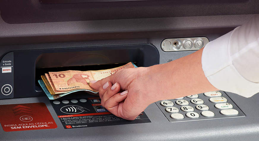 Governo estadual confirma pagamento dos servidores no dia 15 ...