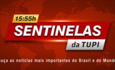 50 milhões de brasileiros estão no grupo de risco da Covid-19