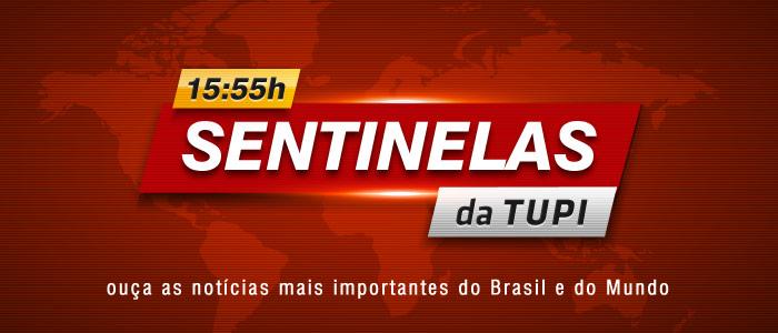 Sentinelas 15:55h