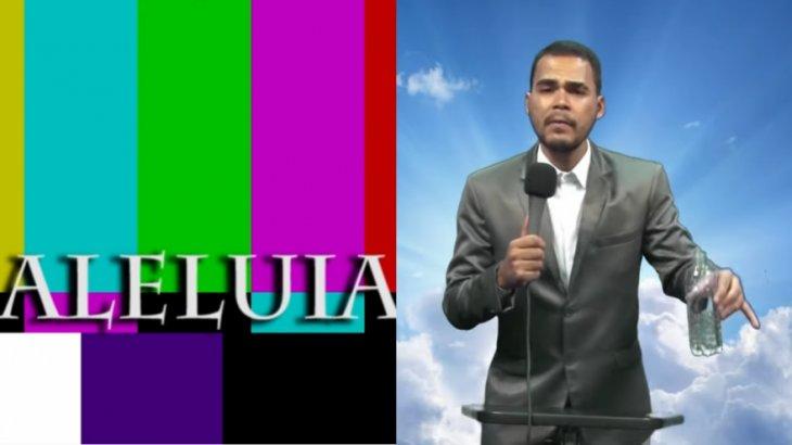 Troca de afiliação da TV Guará