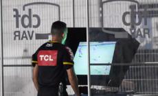 CBF pode oficializar liberação de diálogo entre árbitros