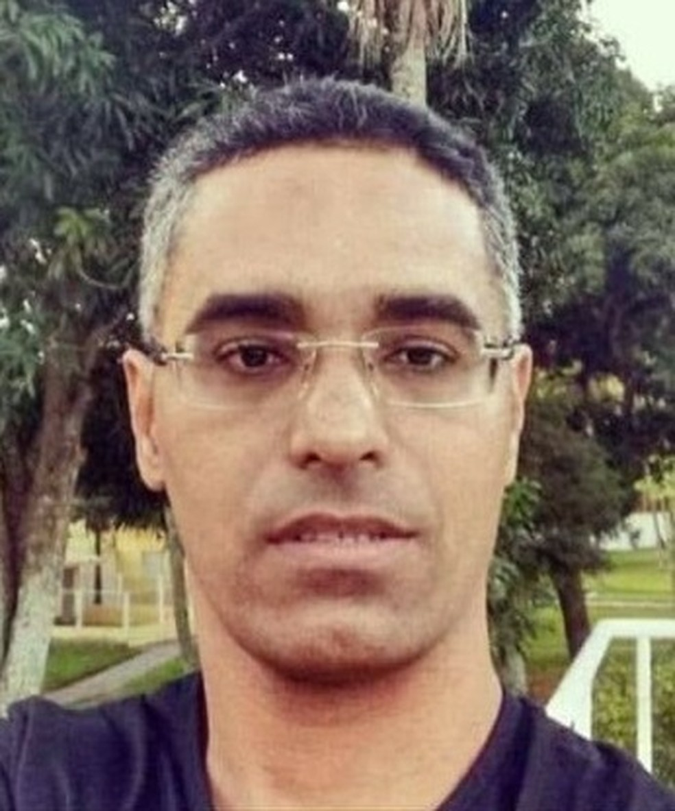 Moisés Alves de Matos